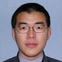 Image of Guodong Liu