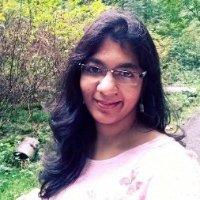 Image of Neha Gupta