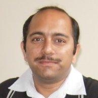 Image of Gurmeet Singh