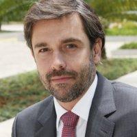 Image of Gustavo Blattner