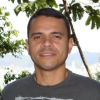 Image of Gustavo Carmo