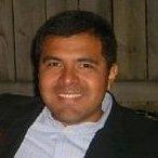 Image of Gustavo Iglesias