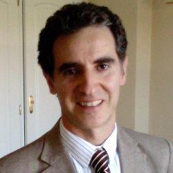 Image of GUSTAVO MUÑOZ