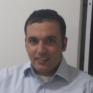 Image of Guy Ben Micha