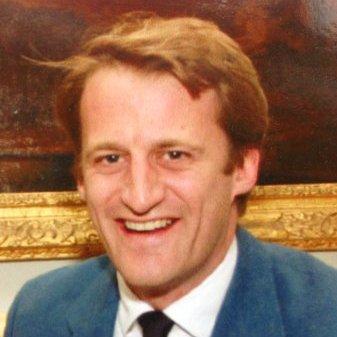 Image of Guy Tobin
