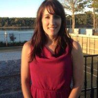 Image of Gwen Krauss