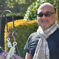 Image of Haitham Jawad