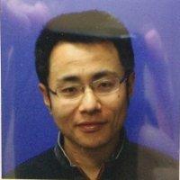 Image of Haixiao Yang