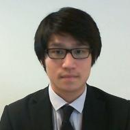 Image of Haiyang He