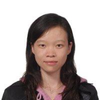 Image of Haiying Xia