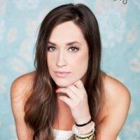 Image of Haley Clark