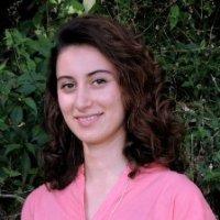 Image of Hamasa Ebadi