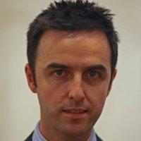 Image of Hamish McVey