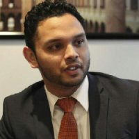 Image of Hammaad Shafiq