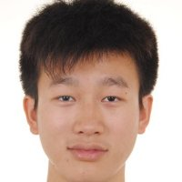 Image of Han Zhang