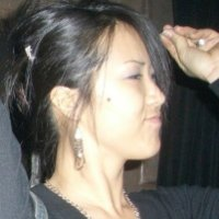 Image of Hana Choe