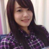 Image of Hana (J.) Chang