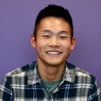 Image of Andrew Han