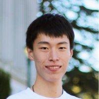Image of Hang Su