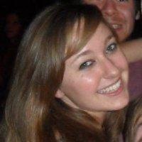 Image of Hannah Brady