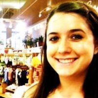 Image of Hannah Brevoort