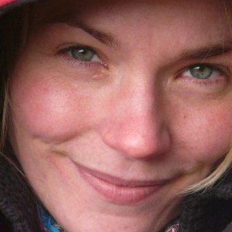 Image of Hannah Floer Miller