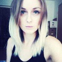 Image of Hannah Khymych