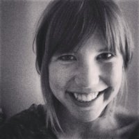Image of Hannah Mowrey