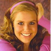 Image of Hannah Styles