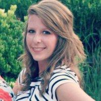 Image of Hannah Tupper