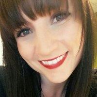Image of Hannah Wade