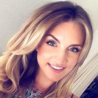 Image of Hannah Wilkinson
