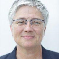Image of Hanne Taarup