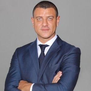 Image of Hany Hussein