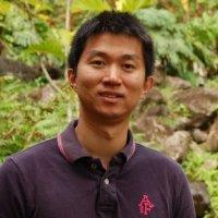 Image of Hao Wang