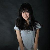 Image of Haoran Li