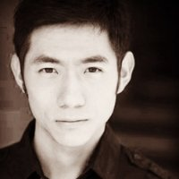 Image of Haosong Yang