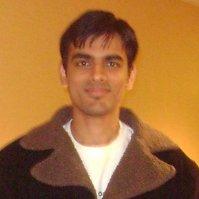 Image of Harish Maiya