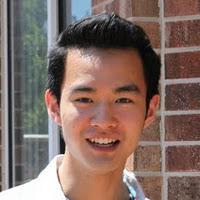 Image of Harold Wang