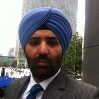 Image of Harpreet Singh