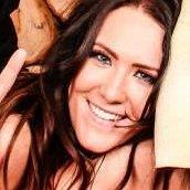 Image of Harriet Smith