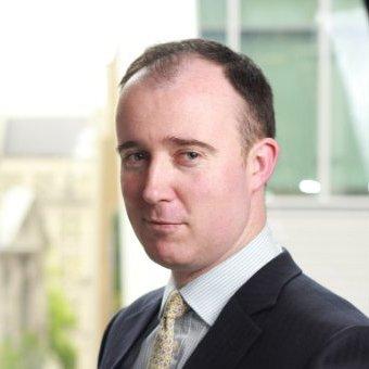 Image of Nick Harrington