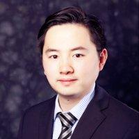 Image of Harry Tan, CFA