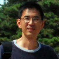 Image of Harry Gu