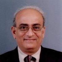 Image of Harshraj Chati