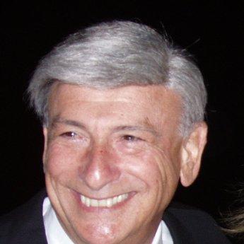 Image of Harvey Lefkowitz