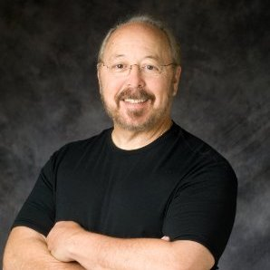 Image of Harvey Weiss
