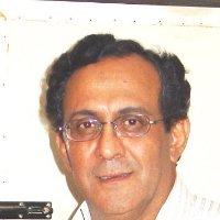 Image of Hasan Naqvi