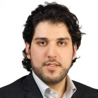 Image of Hassanein Alwan