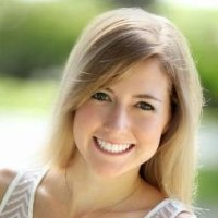 Image of Hayley Blacker